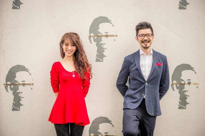 Yuyi&Ingo_0006
