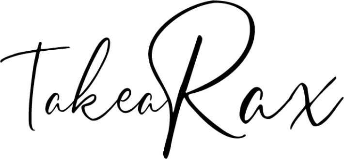 TAKEARAX
